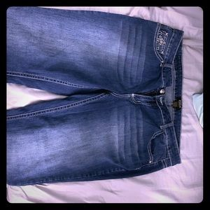 Zco Jeans 20W